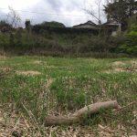 鹿野町 今市 売地  land for sale