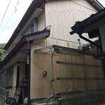 岩美町 大羽尾 中古住宅 existing house for sale