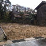 岩美町 大谷 売地 land for sale