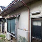 寺町 売地  land for sale