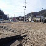 滝山  land for sale